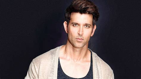 hrithik roshan images latest hrithik roshan opens up about his next film titled super 30