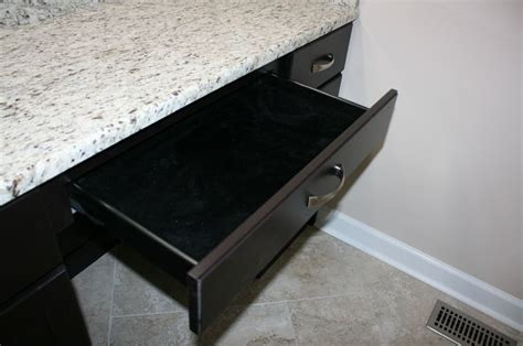 17 best images about cabinet organization on
