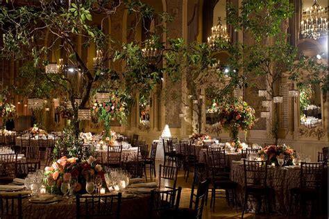 8 best images of indoor garden wedding venues indoor wedding reception decoration ideas how to get that glorious garden wedding theme chwv