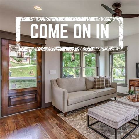 open houses nashville a busy weekend of open houses in nashville and franklin ashley claire real estate