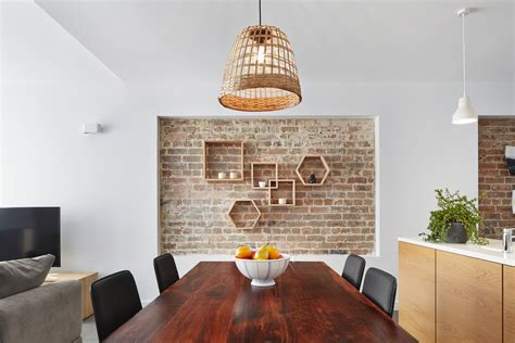 interior brick wall designs 69 cool interiors with exposed brick walls digsdigs