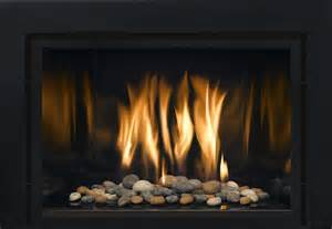 gas fireplace insert glass rocks gas fireplace inserts gas heaters hartford middletown