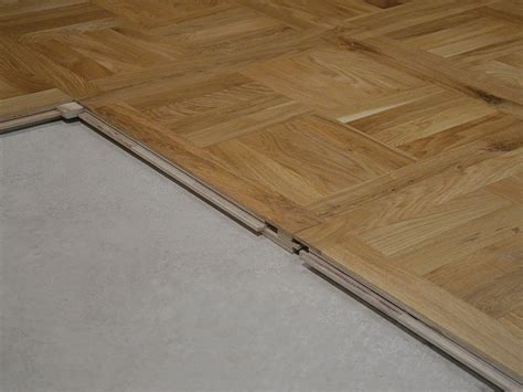 Portable Floors by New Line Of Coswick Portable Events Hardwood