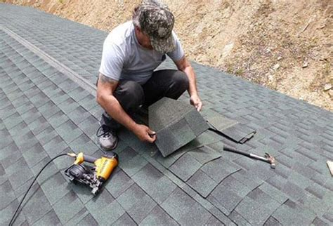 Hip Roof Dimensions How To Shingle A Roof With Architectural Shingles