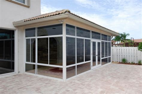sunroom prices beautiful prefab sunroom kit prices decorating ideas