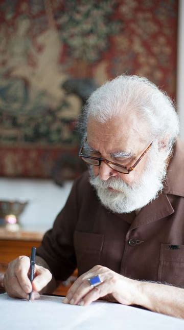 biography syed muhammad naquib al attas the merdeka award by year