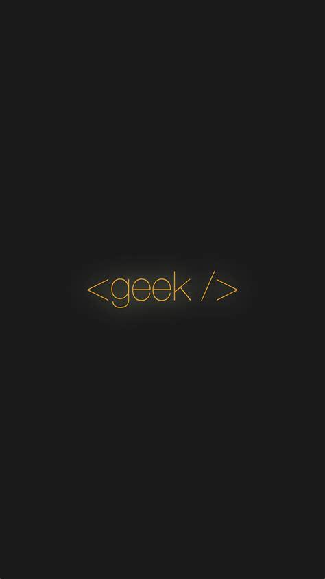 wallpaper for iphone geek geek iphone wallpaper hd