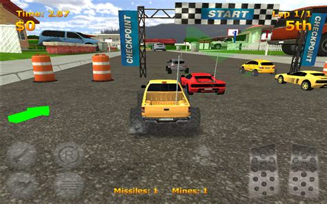 free games play racing games online for free yologadget com