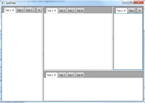 javafx scene layout region javafx 2 how to resize components when tab pane is