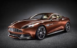 Aston Martin Auto Aston Martin Vanquish Sports Cars Photo 31233272 Fanpop