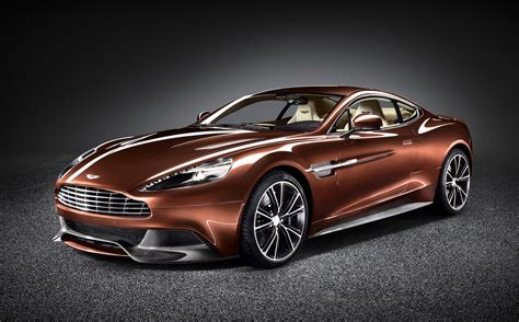 aston martin cars aston martin vanquish sports cars photo 31233272 fanpop