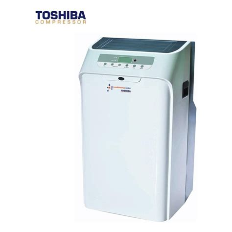 Air Purifier Toshiba toshiba supercool 4 in1 portable air conditioner from