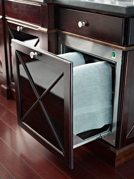 wolf towel warmer drawer traditional storage ideas and home on