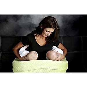 San Diego Bebe Eco Nursing Pillow - 17 best images about basics on