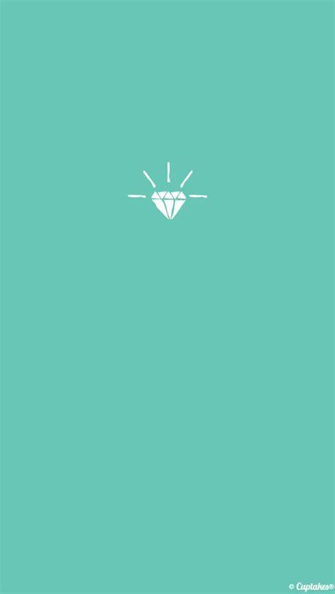 Green Jewel Wallpaper | minimal jade green gem jewel iphone wallpaper phone