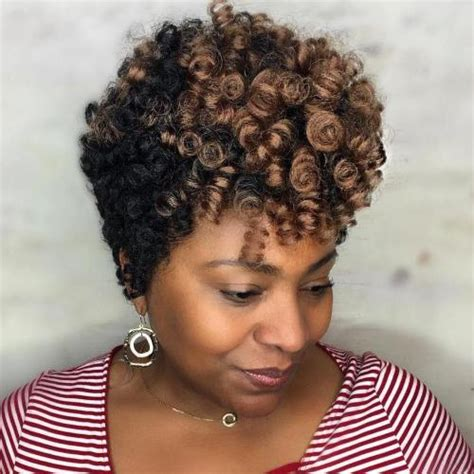 crochet hairstyles curly hair 40 crochet braids hairstyles for your inspiration