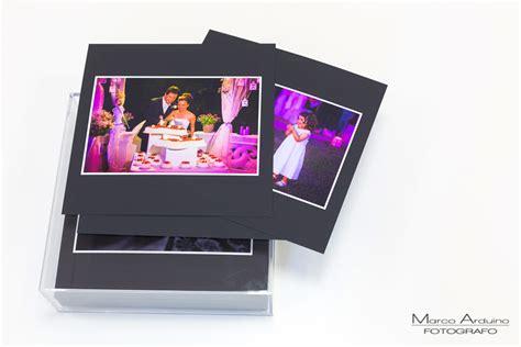 Wedding Box Lago Maggiore by Wedding Box Soluzione Moderna E Innovativa All