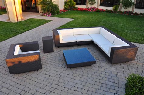 Hd Designs Patio Furniture Hd Designs Patio Furniture Home Outdoor