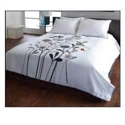 mr price home bedroom linen bedding set in delhi bistar ka set suppliers dealers