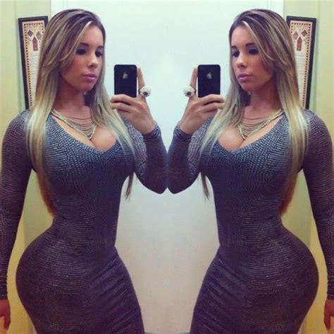 imagenes hot de katy ferreiro kathy ferreiro la kim kardashian cubana fotos cibercuba