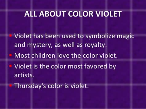 purple color meaning purple color meaning 17 best ideas about purple color