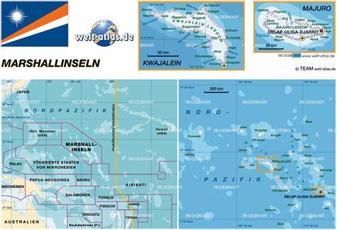 marshall islands map atoll marshall islands map wallpaper