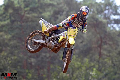 motocross mag 20140731rcu032 motorcross enduro supermoto