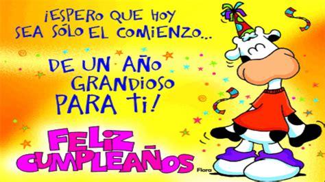imagenes feliz cumpleaños para facebook gratis im 225 genes para feliz cumplea 241 os para una amiga especial