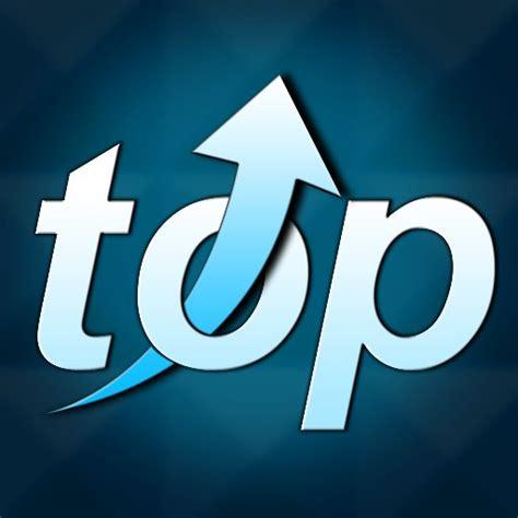 top trends top trends toptrendscom twitter
