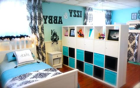 cheap bedroom decorating ideas for teenagers room cool and trendy bedroom ideas stripe