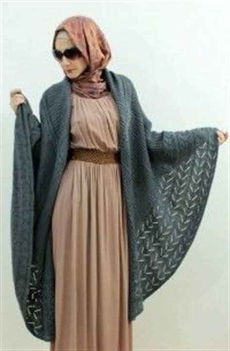 Jilbab Saudia Segi4 Polos sew 4 jilbab caftan abaya feraca hijap khimar 199 ar蝓af 莖 蝙erif and dress on