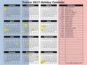 Malta Calendrier 2018 2017 Calendar