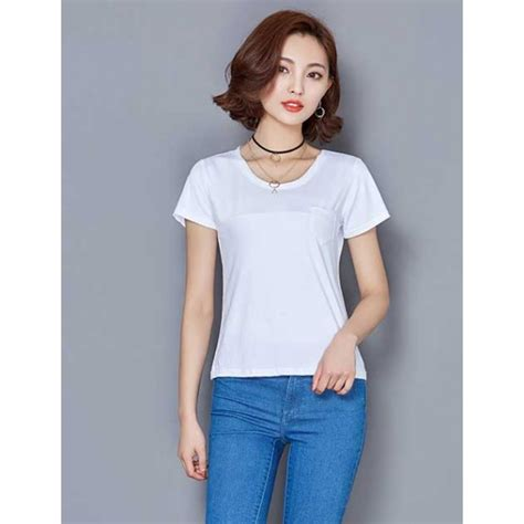Kaos Import 1 kaos import t2988 moro fashion