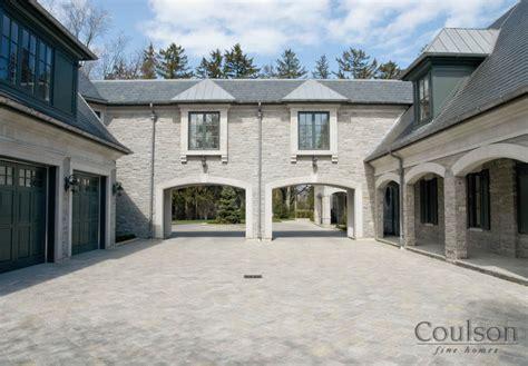 english architectural styles english architectural styles english country architectural