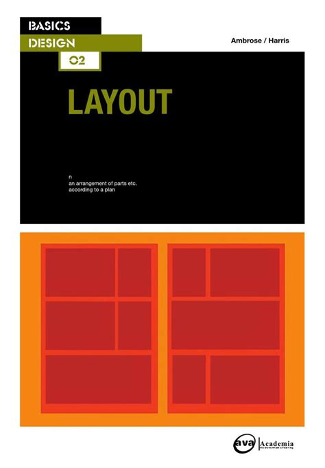 libro basics design typography 17 best libros images on books manual and textbook