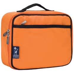 Image result for lunchboxes