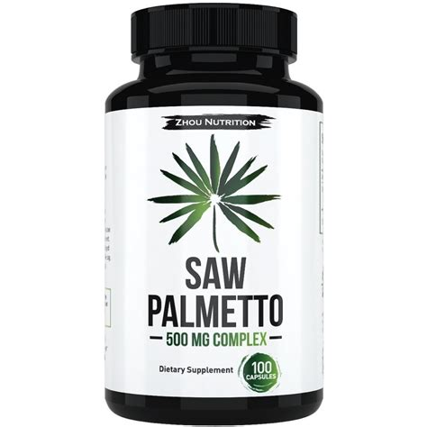 saw palmetto dht blocker beta sitosterol for hair loss another natural dht