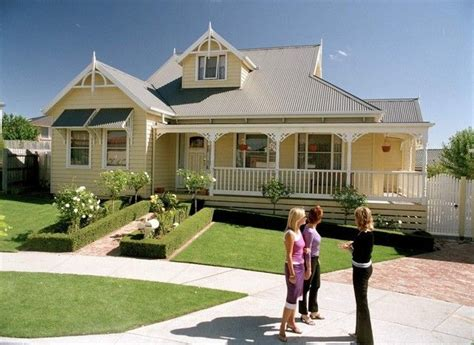 interior colours for houses 67 best house exterior interior colours images on pinterest house exteriors