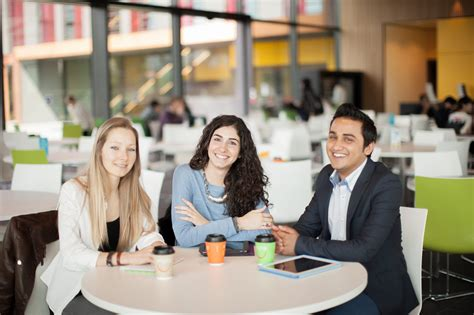 Mba For Acca In New Zealand by Oxford Brookes Iec Abroad