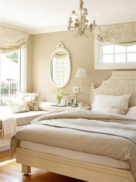 cream colored bedrooms cream wedding color palettes 798447 weddbook