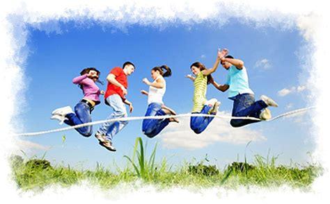 imagenes de niños jugando ala cuerda blog ed f 237 sica cpeip 193 ngel abia capacidades