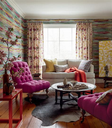 living room chairs toronto toronto tufted accent chair living room traditional with sofa bernathsandor