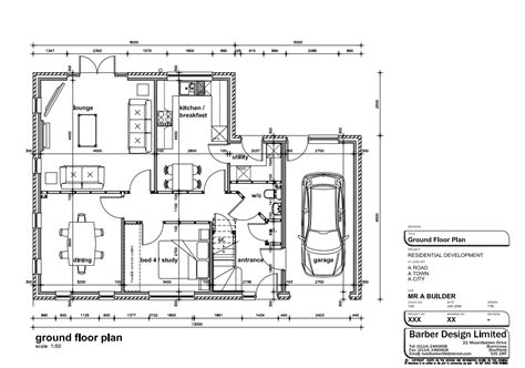 barbershop floor plan layout design layout coffee shop coffee shop floor plan shop