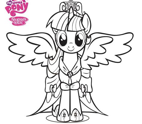 my little pony coloring pages dress my little pony coloring pages coloring pages pinterest