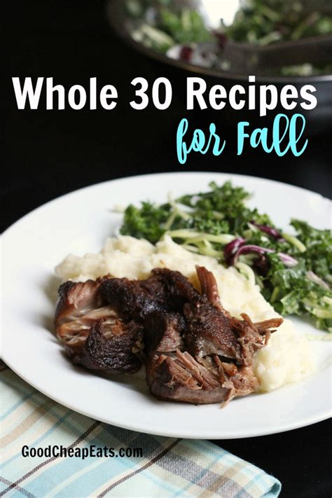 30 delicious grilled recipes the only cookbook you ll need for all your grilling desires books favorite whole 30 recipes for fall cheap eats