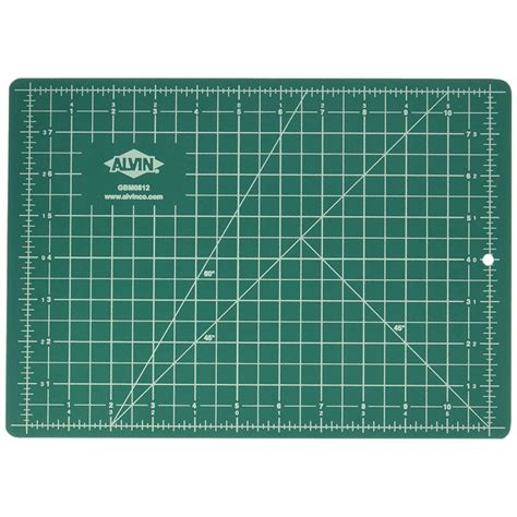 Tob Mat by Tools Archives Ecgadget