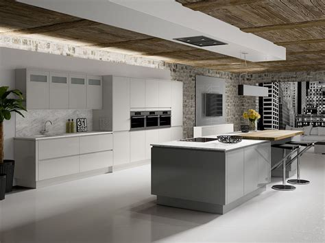 kitchen collection uk kitchen collection builders merchants cheltenham
