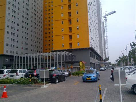 Pluit Pramuka apartemen dijual green pramuka city apartemen di jakarta pusat