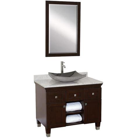 55 Bathroom Vanity Cabinet