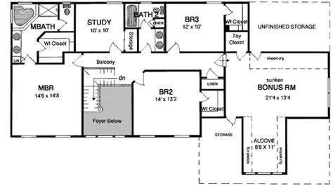 center colonial floor plan center colonial floor plan 28 images 301 moved
